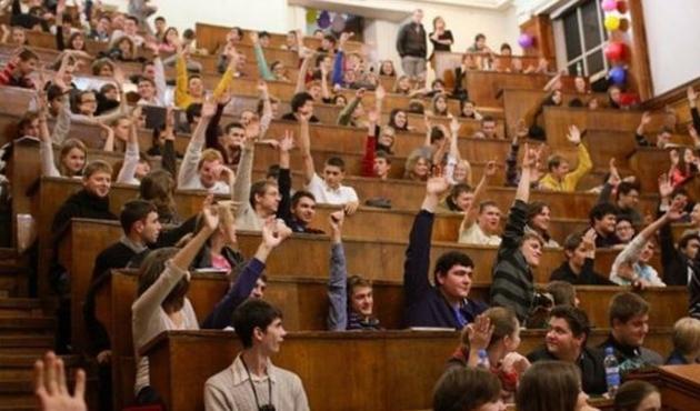 Rusya'dan okullara terör anketi