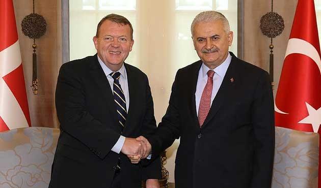'Türkiye'nin desteklenmesi mücadelenin başarısına katkı sağlar'