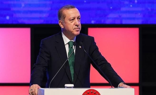 AYM'den 'Cumhurbaşkanına hakaret' suçu kararı