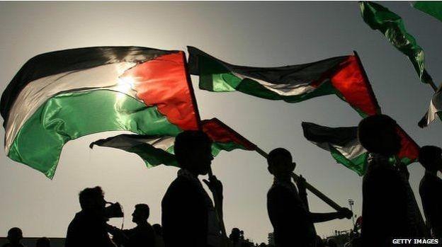 İsrail'den yardım derneğine yasaklama
