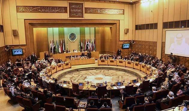 Arap Birliği'nden Halep için ateşkes çağrısı