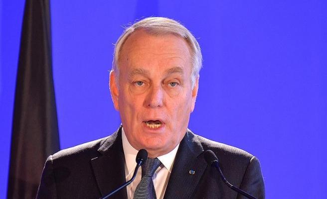 Fransa, Halep için BM gözlemcileri istiyor