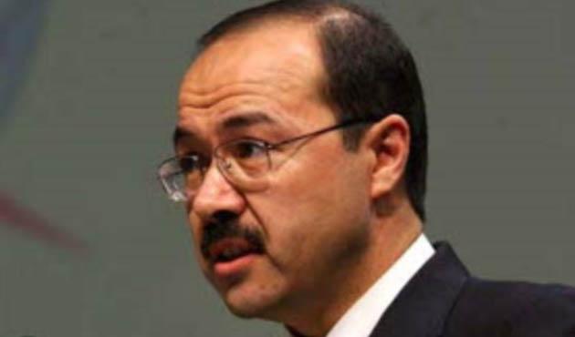 Özbekistan'ın yeni lideri Başbakan adayını açıklayacak