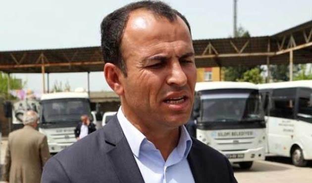 Fransa 'PKK kuryesi' vekile 'onur vatandaşlığı' veriyor