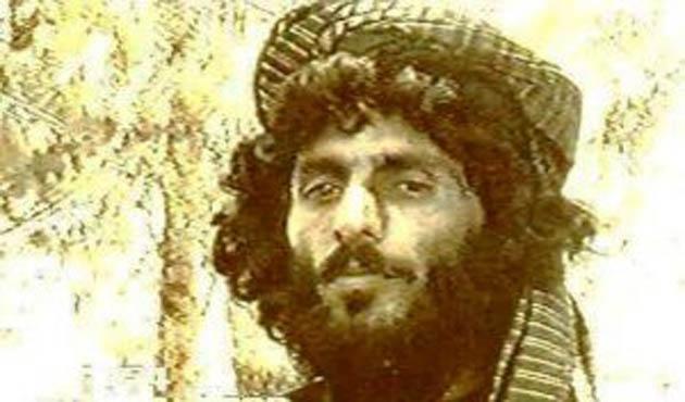 Hizb-i İslami komutanı Londra'dan Afganistan'a geri döndü