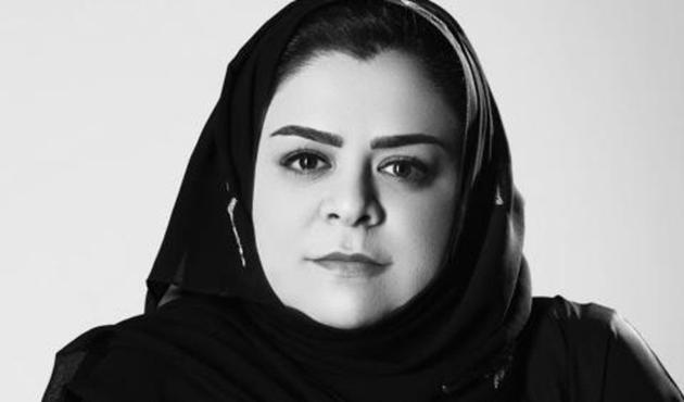 Suudi Arabistanlı mimar Foreign Policy'nin 2016 listesinde