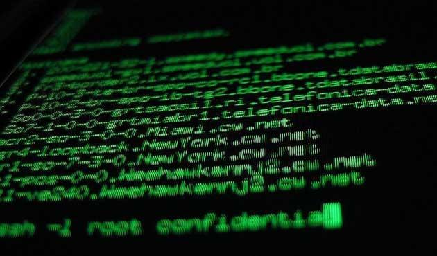 Siber güvenlikte milli çözüm şart