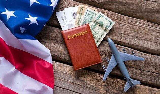 ABD'de çocuk tacizcilerinin suçları pasaporta işlenecek
