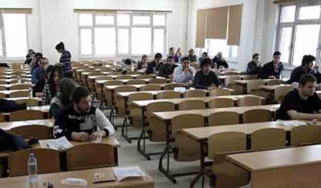 YÖKDİL Sınavının sonuçları açıklandı