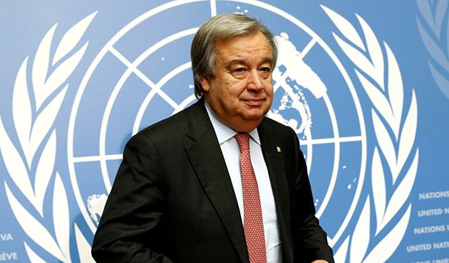 BM, İsrail'in geri adım atmasından memnun