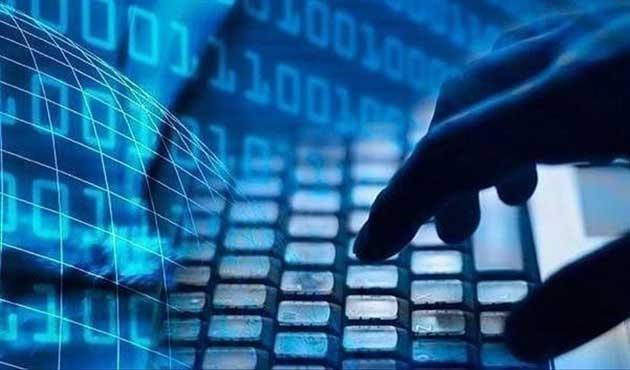 Çin'de 4 bine yakın internet sitesi kapatıldı