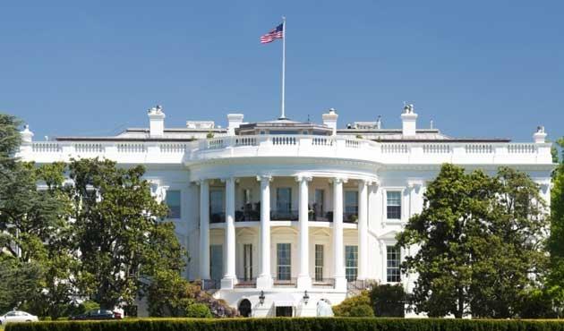 Yeni ABD yönetimi ve küresel ekonomik güç dengeleri   ANALİZ