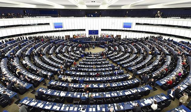 Avrupa Konseyi'nden skandal 'FETÖ' kararı