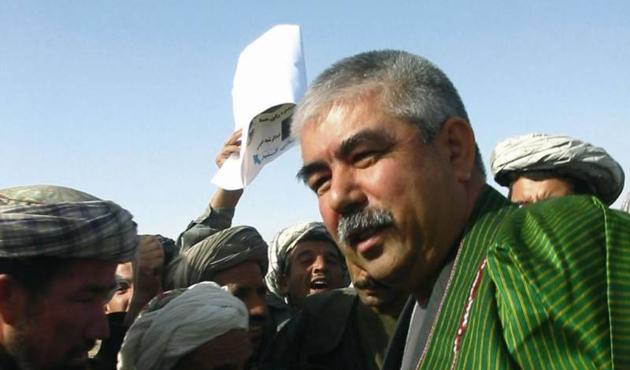 Raşid Dostum'un evi korumaya alındı
