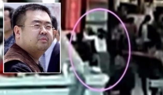 Kim Jong-un'un üvey ağabeyinin ölüm nedeni belli oldu