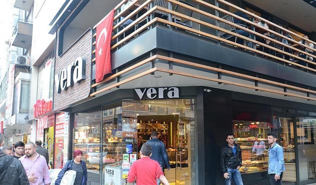 Zonguldak'ta 19 şirkete kayyum atandı