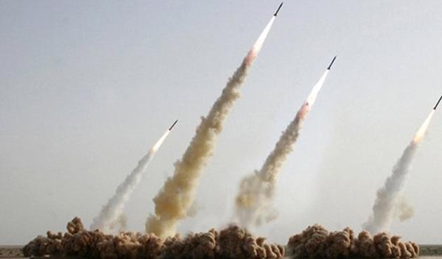 ABD, El Kaide için Yemen'e havadan saldırdı