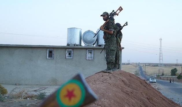 PYD, Arap ve Türkmenleri göçe zorluyor