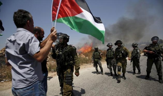 İsrail, iki yılda 'binlerce Arap'ın vatandaşlığını' iptal etti