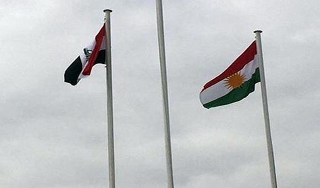 Irak'tan IKBY'nin referandum kararına tepki