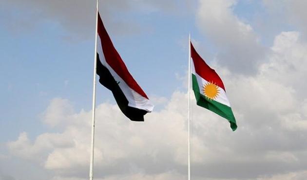 Irak'ta referandum tartışmaları