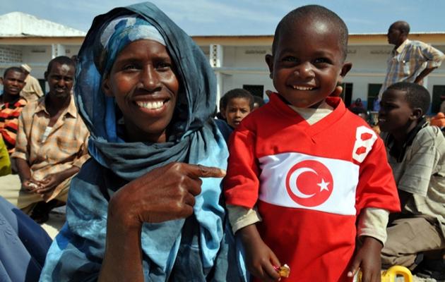 Somali'de 26 yıllık istikrar arayışı | ANALİZ