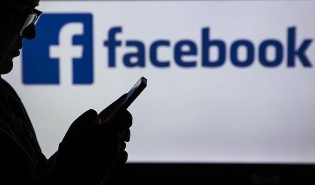 Facebook dünyanın en değerli 4'üncü şirketi