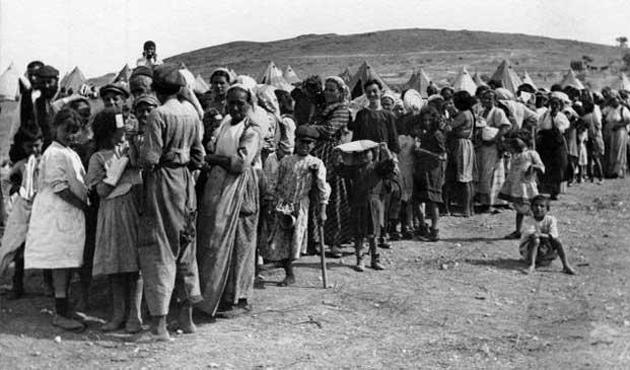 Ermeni meselesi belgeleri dijital ortama aktarılıyor
