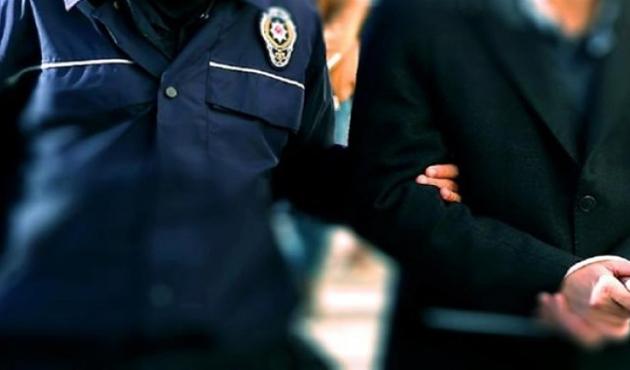 FETÖ şüphelileri Bulgaristan sınırında yakalandı