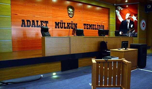 İstanbul'daki FETÖ operasyonunda tutuklu sayısı 77'ye yükseldi