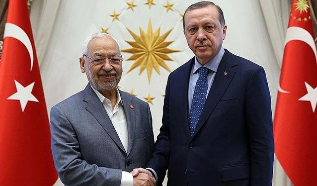 Türkiye ve dünya gündeminde bugün / 18 Temmuz 2017