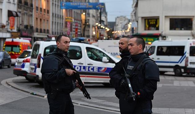 Fransa'da uzmanlar yeni Terörle Mücadele Yasası'ndan ümitsiz