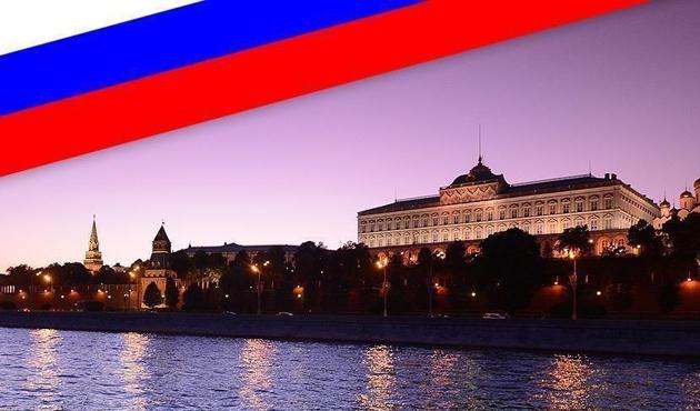Rusya'dan sermaye çıkışı sürüyor