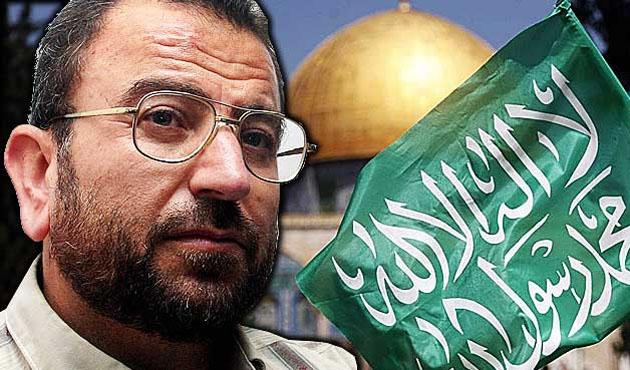 Malezya İçişleri Bakanı: Malezya'da Hamas üyesi yok