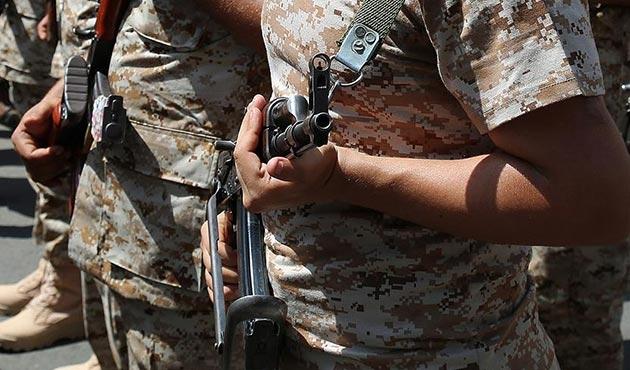 Katar, Cibuti'deki askerlerini çekiyor