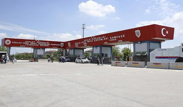 Türk Telekom baskını davasında karar duruşması