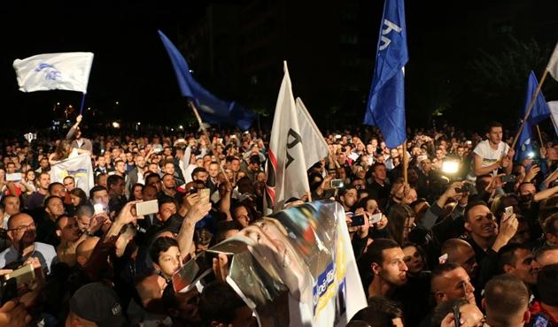 Kosova seçimleri ve muhafazakâr Müslümanların siyasi tercihleri