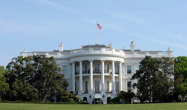 Beyaz Saray'dan İran'a sert eleştiri