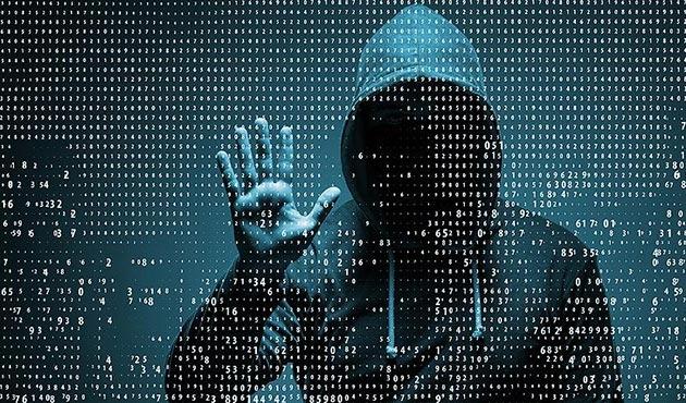 10. Bilgi Güvenliği ve Kriptoloji Konferansı