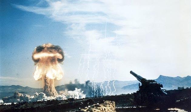 İran'dan K. Kore'ye ABD'nin başarısız nükleer stratejisi