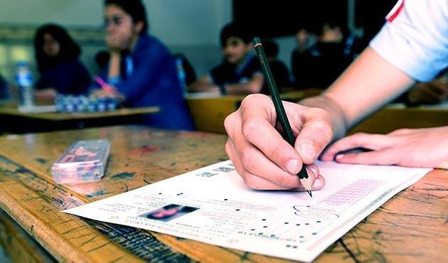 YKS Temel Yeterlilik Sınavı tarihleri belli oldu