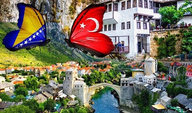 Türkiye ve dünya gündeminde bugün / 29 Mart 2018