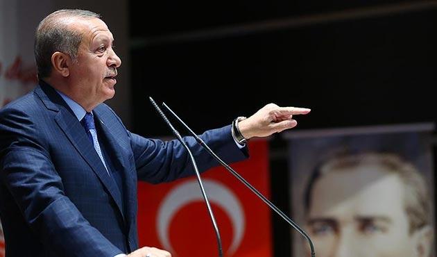 Türkiye ve dünya gündeminde bugün / 05 Ağustos 2017