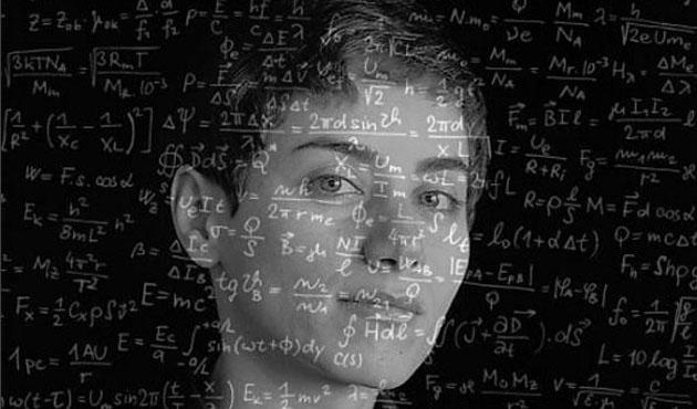 Matematiğin Nobel'ini alan tek kadın öldü
