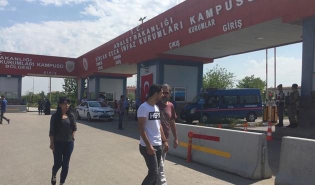 Erdoğan'a suikast davasında ikinci 'Hero' pişkinliği: 1 gözaltı