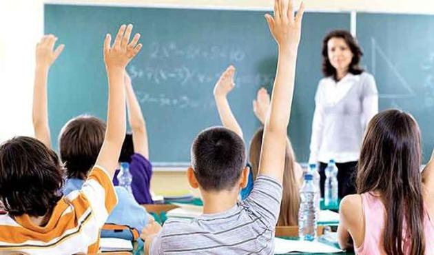 Sözleşmeli öğretmenlik atamaları bugün açıklanacak