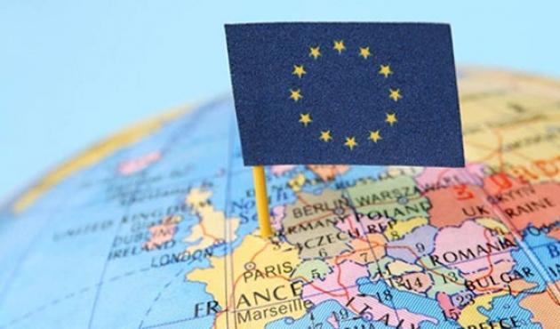 Fransa'dan İngiltere'ye: Borçlarını öde!