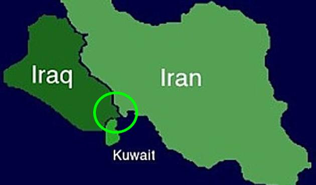 Katar'dan sonra Körfez'de yeni kriz! İranlı diplomatlar Kuveyt'ten kovuldu