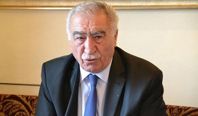 İBB Kültür A.Ş. Genel Müdürü Kütük, görevden alındı