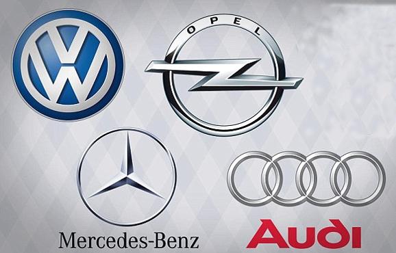 Alman otomobillerindeki 'emisyon skandalı' yayılıyor